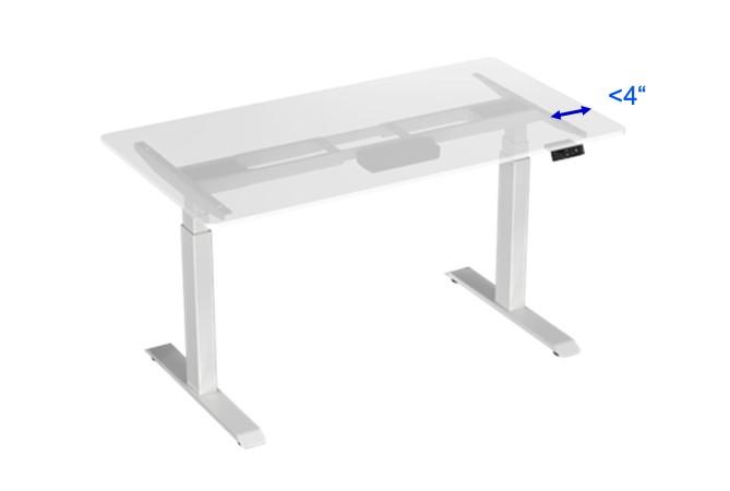 standing desk size 2