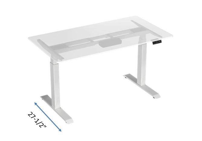 standing desk size3