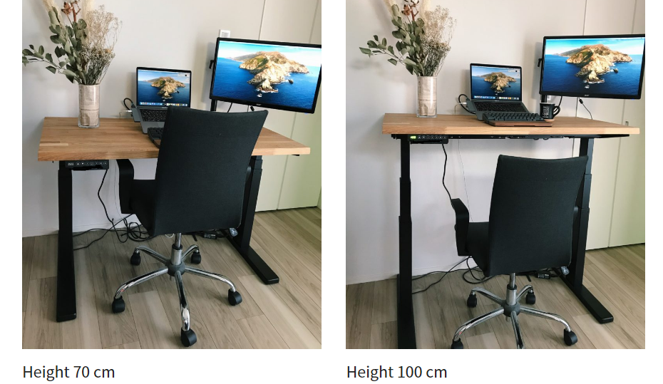 How to build a standing desk-10
