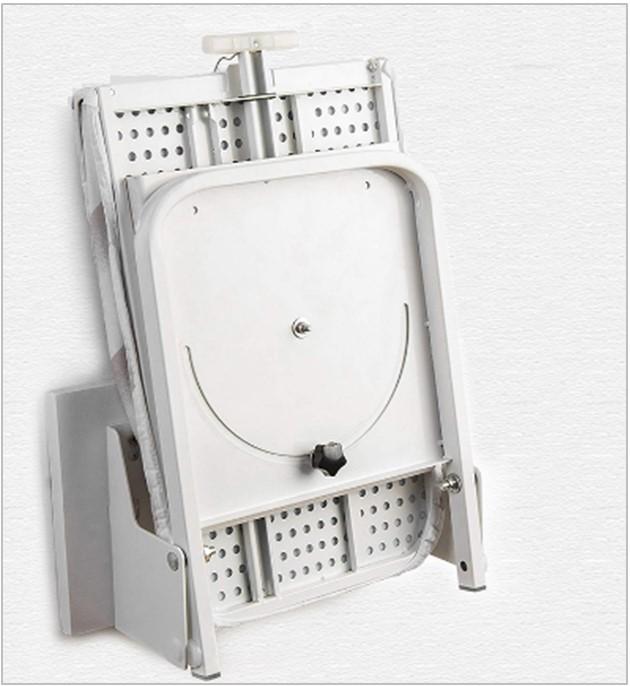 wall mounted ironing board Canada - 2