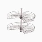 270°Revolving Basket 600800 150x150