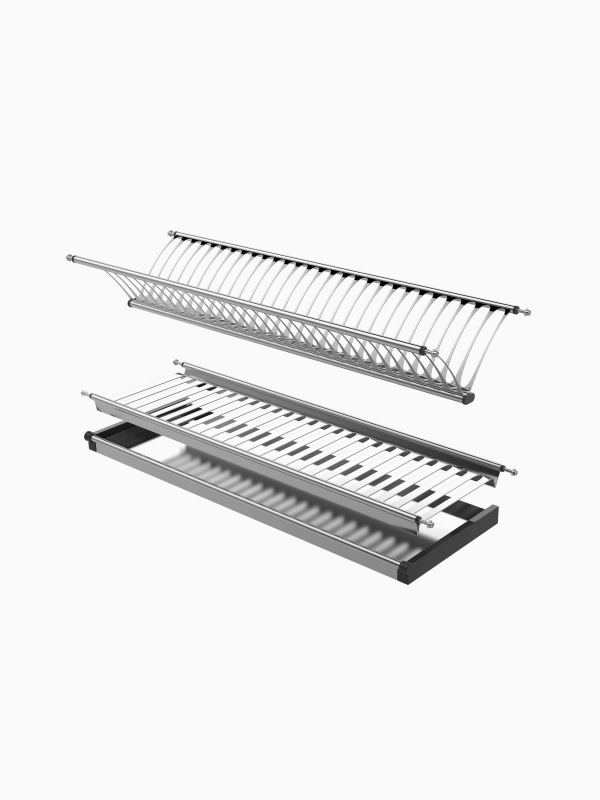 Dish Rack 600800