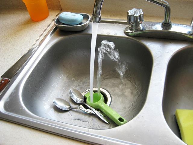Sink 208143 640 1