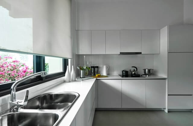 Best Paint For Kitchen Cabinets 2