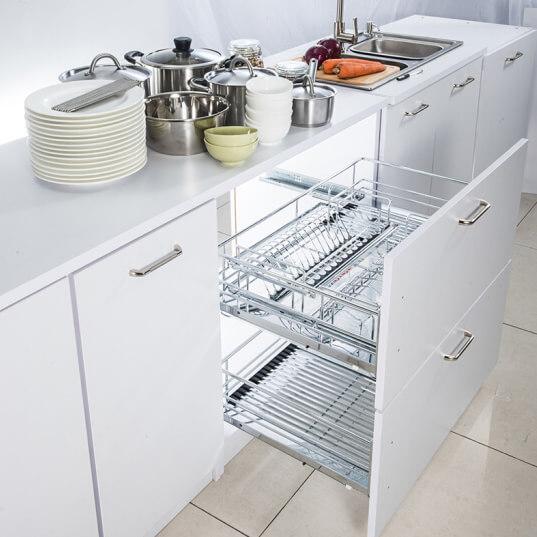 Kitchen Storage-1