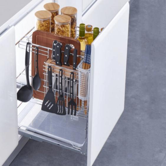 Kitchen Storage-2