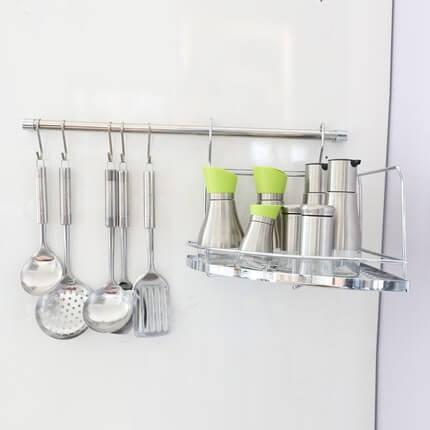 Kitchen Storage-3