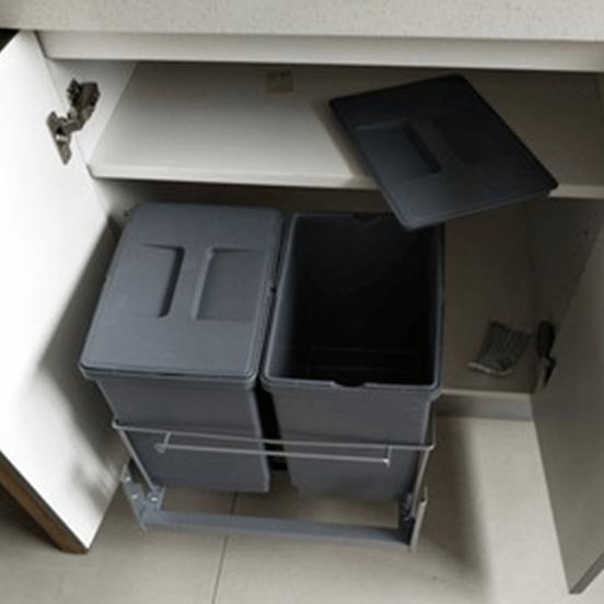 Kitchen Storage-4