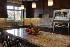 Update Your Kitchen 2 300x200
