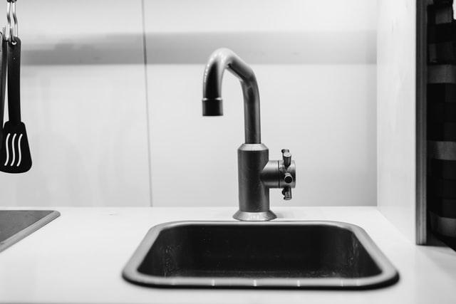 kitchen tap handles