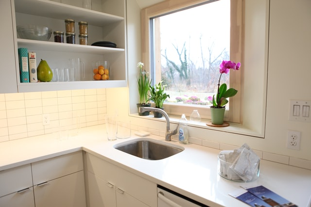 what is the best gauge for a stainless steel sink