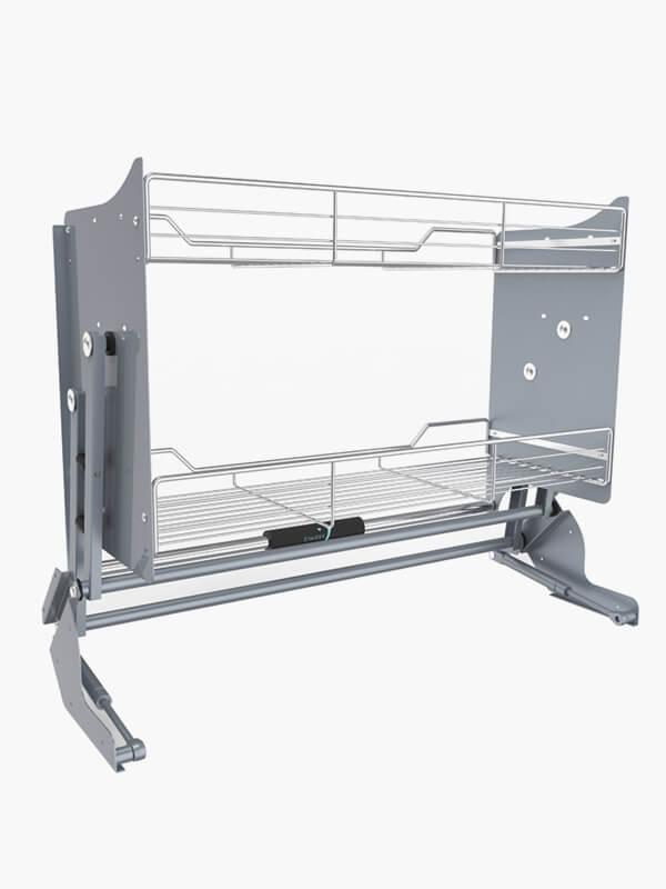 spice-rack-pull-down-shelf