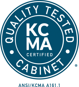KCMA ANSI QUALITY SEAL INTERNAL RGB FINAL 0 274x300