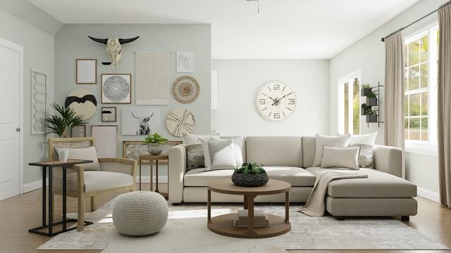 Home Furniture Design 12