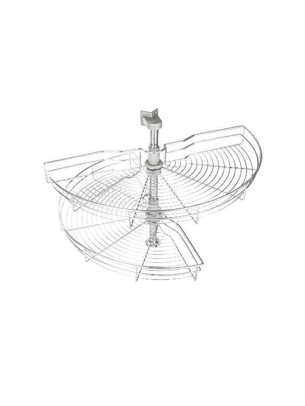 180°Revolving Basket